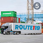 R119 How To Squares-5.jpg