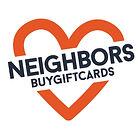 buygiftcards-logo-nift.jpg