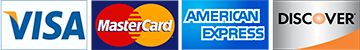 Major-Credit-Card-Logo-PNG-Clipart-5in.p