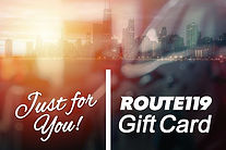 Route-119-Gift-Card-RVS-3-MAIN-A_576_x_3