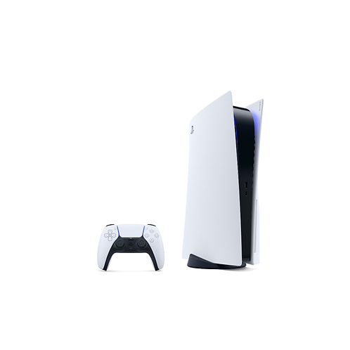 Sony PlayStation5 Console