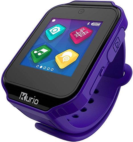 Kurio Kids Smartwatch