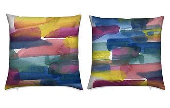 Cushion design 1 and 2.jpg
