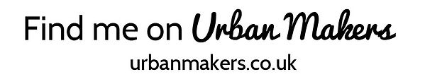 urban m.jpg