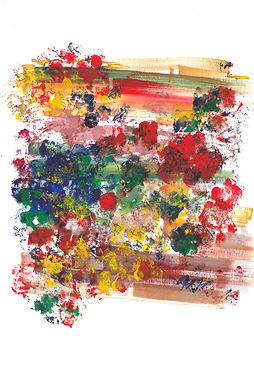 horizontal floral wall stripes jpg.jpg