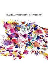 Have a fabulous birthday.jpg