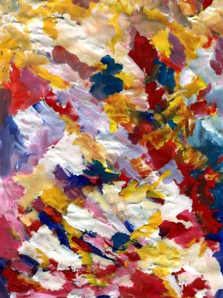 The Revolution_Painting.jpg