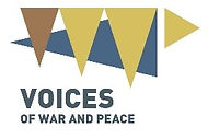 Voices logo.jpg
