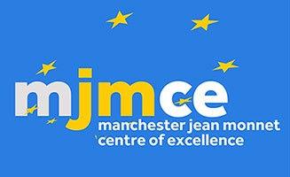 JMCE logo.jpg