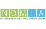 1091_nomia_web-2-.png