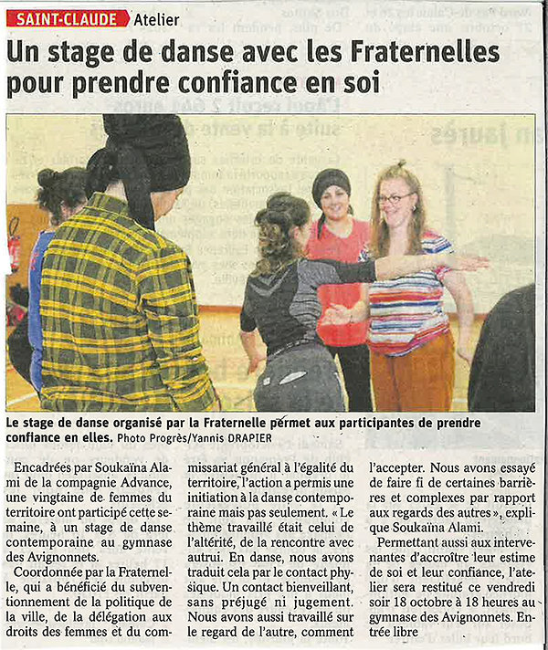 LE PROGRES_18oct19.jpg