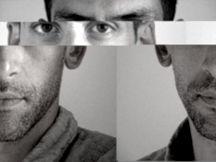 Portrait glitch.jpg