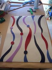 Abstract adding circles.jpg