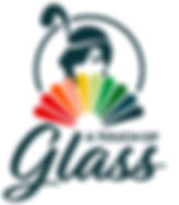 2020 A-touch-of-glass-logo (002).jpg