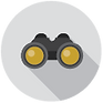 icone_etapas3.png