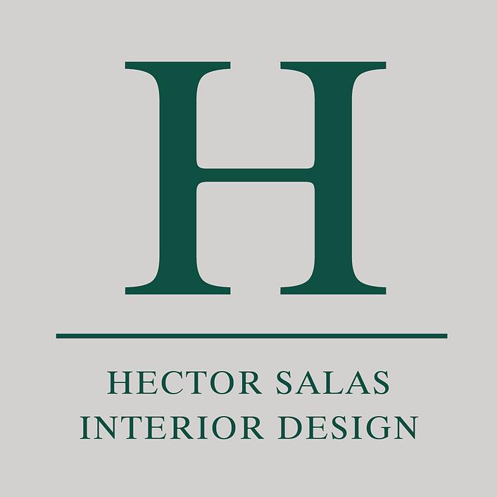 HectorLogo-05.png