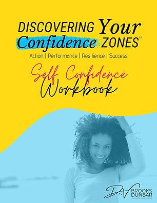 Self Confidence Zone Workbook Cover-1.jpg