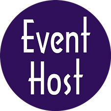 cropped-Event-HostMC-logo.png