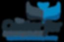 final tcfc logo.png