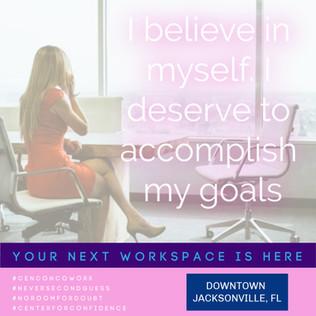 IFUNDWOMEN your next workspace cencon co