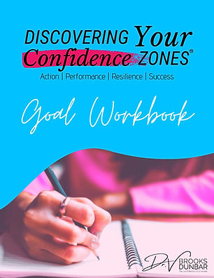 Goal Workbook Cover-page-001.jpg
