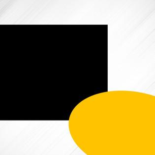 blank template3 @thetruedrv 1080x1080.jp