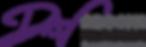 Dr. V Brooks Dunbar_Logo-cmyk transparen