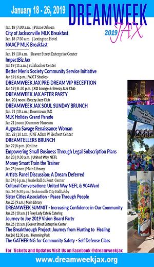 dreamweek main event flyer copy A.png
