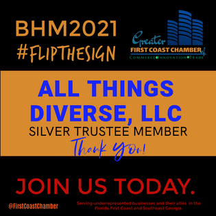 First Seat Chamber FB post 1080x1080 TRUSTEE ALL THINGS DIVERSE.png