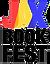 jax book fest.png