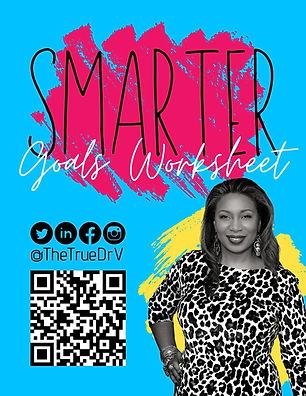 SMARTER GOALS Worksheet Cover-page-001.jpg