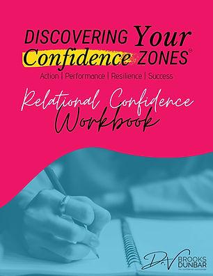 Relational Confidence Workbook Cover-1.jpg