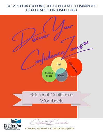RELATIONALCONFIDENCE ZONE WORKBOOK1+post