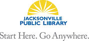 DOWNTOWN LIBRARY logo-color (1).jpg