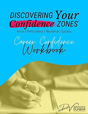 Career Confidence Zones Workbook Cover-1.jpg