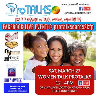 Women ProTalks Education Series facebook event MARCH 27.png