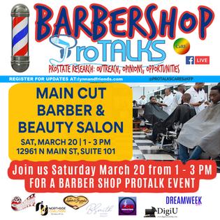 ProTalks Education Series Barbershop fb MARCH 20.png