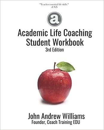 ALLC Academy Workbook DREAMWEEK.jpg