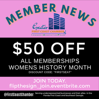 First Seat Chamber FB post 1080x1080 WHM MEMBERSHIP PROMO.png