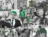 greenpicture.jpg
