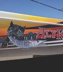 Ally Cat.JPG