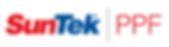 Suntek-PPF-Logo.png