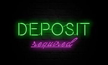 depositrequired.jpg