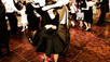 Never stop dancing: Bust those moves on the dance floor