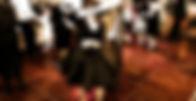 Choreographed Weeding Dance Routines in Lambertville NJ