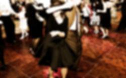 www.soundcolor.gr | dj για γάμο | wedding dj | events