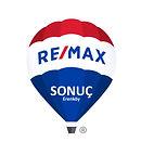 Remax Sonuç Logo.jpeg