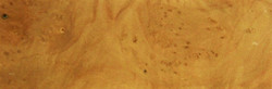 Emangwe Burl
