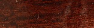 Combretum Apiculatum