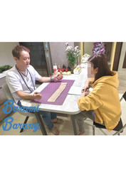 Textonphoto20200328_211127.jpg